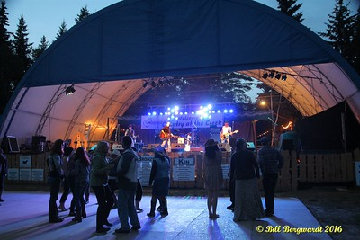 Country At The  Creek 2016 0503