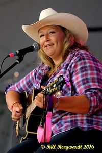 Lalayne Martel - Star Search - Country At The Creek 2016 0589