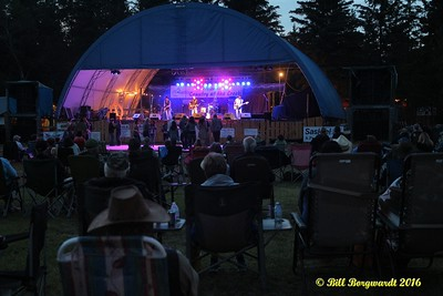 Country At The  Creek 2016 0489