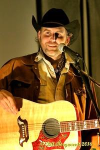 Tim Hus Stompin Tom Tribute 187