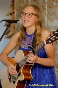 Hannah Gazso - Youth Award - Star Search 2016 419