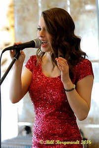Amy Ivory - 18-29 Runner Up - Star Search 2016 191