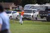 36019_AK_G22 0900 USA CHAMP WEST vs SOUTHWEST