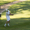 2016 KHS STATE GOLF - 3-CAMERON