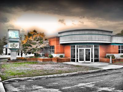 Kingsport Press Credit Union