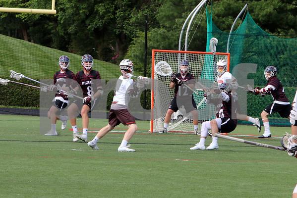 2016 Lacrosse Landon 11 v Episcopal 2