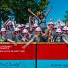 DFB-2016- Burlington Electric Wicked Watts-8422 - Copy - Copy - Copy