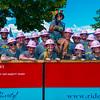DFB-2016- Burlington Electric Wicked Watts-8421 - Copy - Copy - Copy