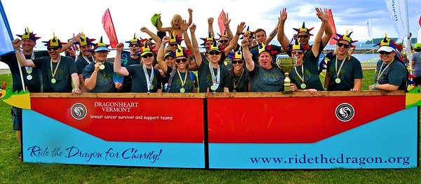 KJW-2016-Allscripts Rowdy Paddlers-Third Place-5563