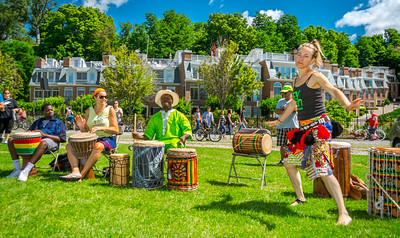 DFB-2016-Bongo Drummers and Dancer-8442