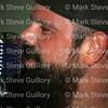 KC Mudbone @ Tin Roof Brewing Company 061216 100