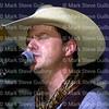LHTMS - Daryl Wayne Dasher, Morgan City, Louisiana 03162018 096