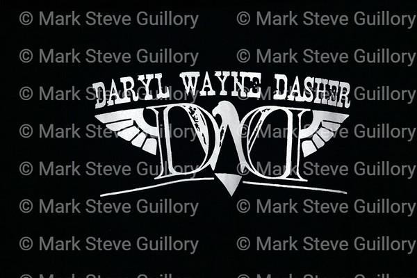 LHTMS - Daryl Wayne Dasher, Morgan City, Louisiana 03162018 023