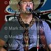LHTMS - Daryl Wayne Dasher, Morgan City, Louisiana 03162018 077