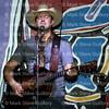 LHTMS - Daryl Wayne Dasher, Morgan City, Louisiana 03162018 093