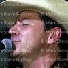 LHTMS - Daryl Wayne Dasher, Morgan City, Louisiana 03162018 095