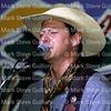 LHTMS - Daryl Wayne Dasher, Morgan City, Louisiana 03162018 057