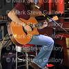 Evan Walker, LHTMS - Daiquiris & Co, Morgan City, La 02232018 010