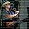 LHTMS - Daryl Wayne Dasher, Morgan City, Louisiana 03162018 081