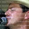 LHTMS - Daryl Wayne Dasher, Morgan City, Louisiana 03162018 094