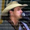 LHTMS - Daryl Wayne Dasher, Morgan City, Louisiana 03162018 080
