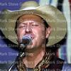 LHTMS - Daryl Wayne Dasher, Morgan City, Louisiana 03162018 052