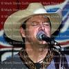 LHTMS - Daryl Wayne Dasher, Morgan City, Louisiana 03162018 075
