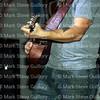 LHTMS - Daryl Wayne Dasher, Morgan City, Louisiana 03162018 099