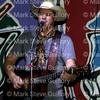 LHTMS - Daryl Wayne Dasher, Morgan City, Louisiana 03162018 050