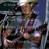 LHTMS - Daryl Wayne Dasher, Morgan City, Louisiana 03162018 041