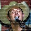 LHTMS - Daryl Wayne Dasher, Morgan City, Louisiana 03162018 074