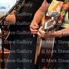 Road to 3rd Street Music Festival, Morgan City, La 04132018 102