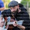 Road to 3rd Street Music Festival, Morgan City, La 04112018 036