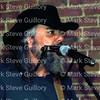 Road to 3rd Street Music Festival, Morgan City, La 04142018 093