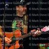 Road to 3rd Street Music Festival, Morgan City, La 04142018 099