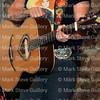 Road to 3rd Street Music Festival, Morgan City, La 04132018 110
