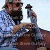 Road to 3rd Street Music Festival, Morgan City, La 04112018 042