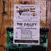 Road to 3rd Street Music Festival, Morgan City, La 04132018 107