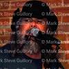 Road to 3rd Street Music Festival, Morgan City, La 04142018 096