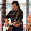 Road to 3rd Street Music Festival, Morgan City, La 04132018 098