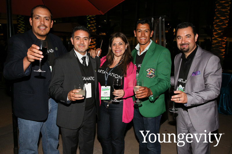 04142016_FoundersParty_CF0028