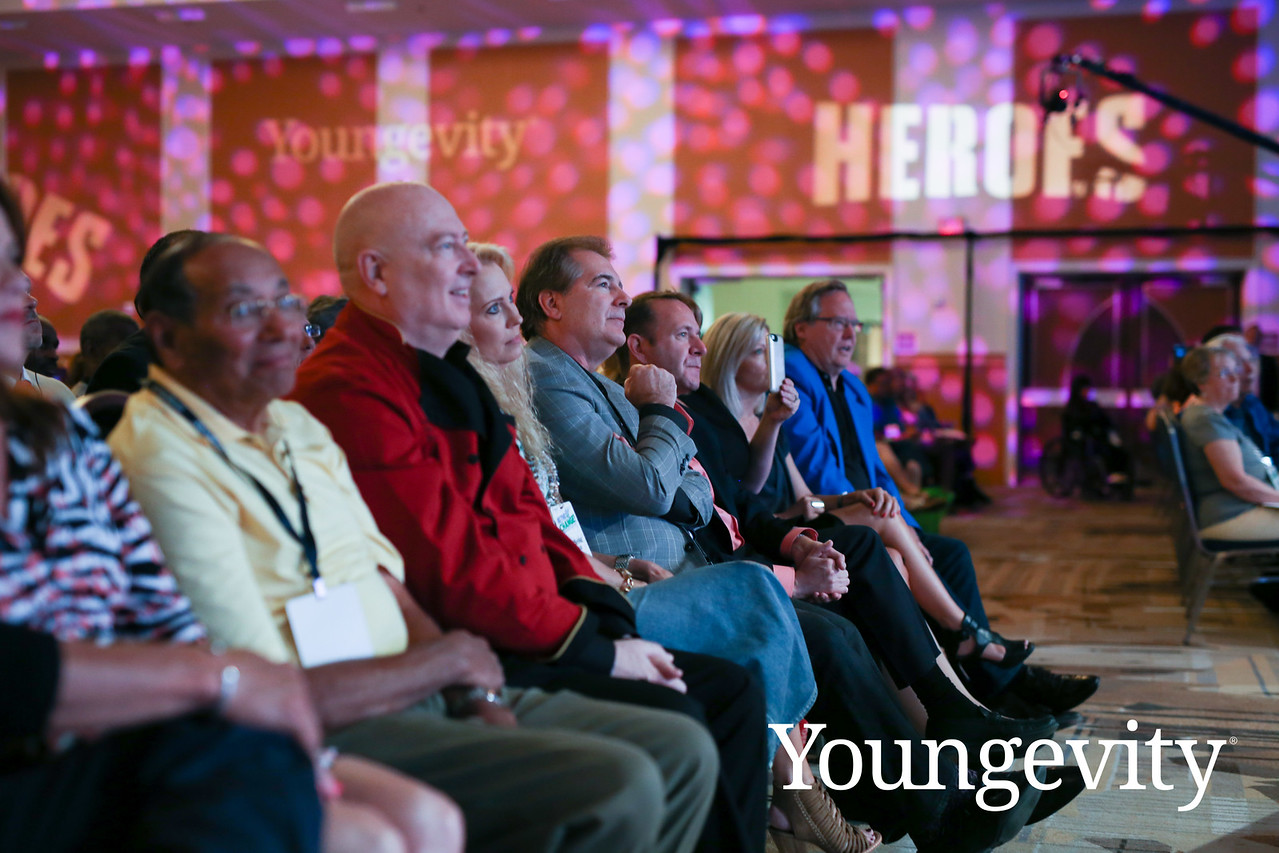 04162016_MorningGeneralSession_ZG0152