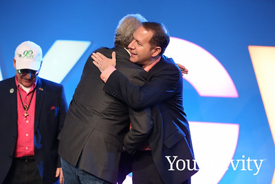 04162016_AfternoonGeneralSession_CF0275
