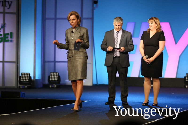 04162016_AfternoonGeneralSession_CF0665
