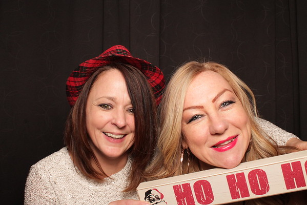 2016 Load One Photo Booth Pics