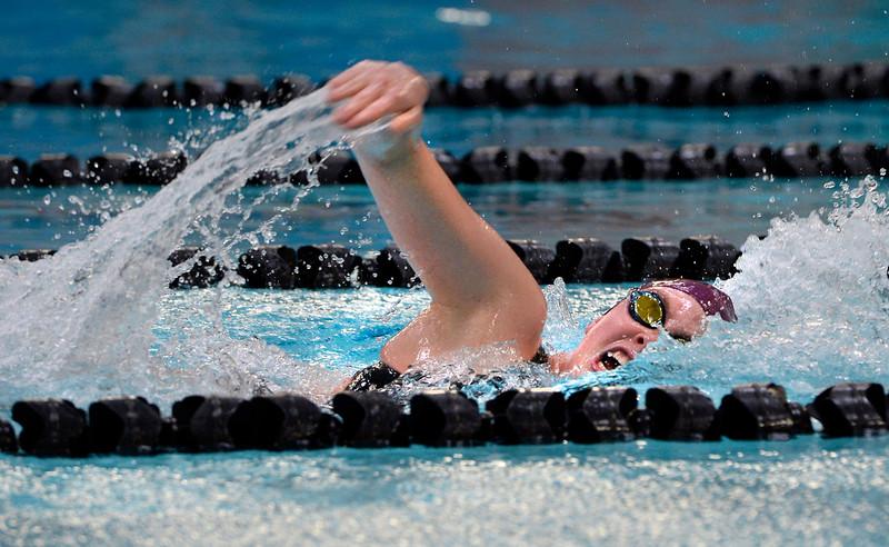 Longmont City Swim Meet  LMSwim214LMSwim214LMSwim214LMSwim214