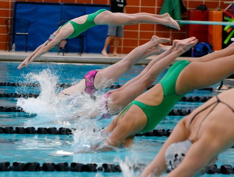 Longmont City Swim Meet  LMSwim269LMSwim269LMSwim269LMSwim269