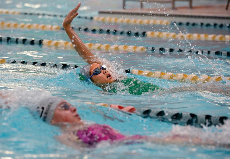 Longmont City Swim Meet  LMSwim281LMSwim281LMSwim281LMSwim281
