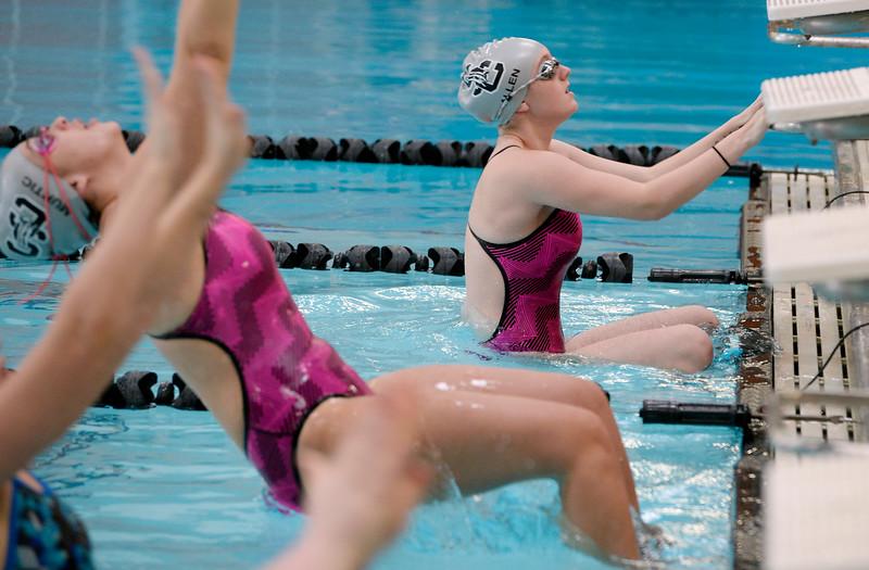 Longmont City Swim Meet  LMSwim119LMSwim119LMSwim119LMSwim119