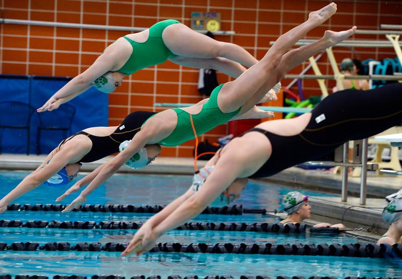 Longmont City Swim Meet  LMSwim28LMSwim28LMSwim28LMSwim28